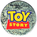 World POG Federation (WPF) > Avimage > McDonalds Toy Story 01-Toy-Story-logo.