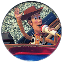 World POG Federation (WPF) > Avimage > McDonalds Toy Story 02-Woody.