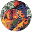World POG Federation (WPF) > Avimage > McDonalds Toy Story 03-Buzz-&-Woody.