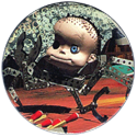 World POG Federation (WPF) > Avimage > McDonalds Toy Story 05-Babyface-Spider-baby-mutant-toy.
