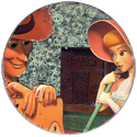 World POG Federation (WPF) > Avimage > McDonalds Toy Story 06-Woody-&-Bo-Peep.