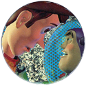 World POG Federation (WPF) > Avimage > McDonalds Toy Story 10-Woody-&-Buzz-Lightyear.