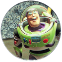 World POG Federation (WPF) > Avimage > McDonalds Toy Story 11-Buzz-Lightyear.