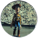 World POG Federation (WPF) > Avimage > McDonalds Toy Story 12-Woody.
