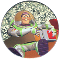 World POG Federation (WPF) > Avimage > McDonalds Toy Story 13-Buzz-Lightyear.