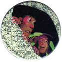 World POG Federation (WPF) > Avimage > McDonalds Toy Story 14-Woody-&-Buzz-Lightyear.