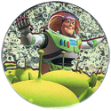 World POG Federation (WPF) > Avimage > McDonalds Toy Story 15-Buzz-Lightyear-&-Aliens.