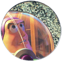 World POG Federation (WPF) > Avimage > McDonalds Toy Story 17-Buzz-Lightyear.