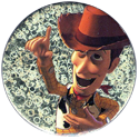 World POG Federation (WPF) > Avimage > McDonalds Toy Story 18-Woody.