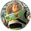World POG Federation (WPF) > Avimage > McDonalds Toy Story 19-Buzz-Lightyear.