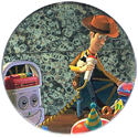 World POG Federation (WPF) > Avimage > McDonalds Toy Story 20-Mr-Mike-&-Woody.