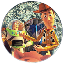 World POG Federation (WPF) > Avimage > McDonalds Toy Story 21-Buzz-Lightyear-and-Woody.
