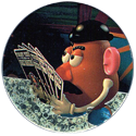 World POG Federation (WPF) > Avimage > McDonalds Toy Story 23-Mr-Potato-Head-playing-cards.