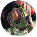 World POG Federation (WPF) > Avimage > McDonalds Toy Story 24-Buzz-Lightyear-with-firework-strapped-to-his-back.