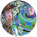 World POG Federation (WPF) > Avimage > McDonalds Toy Story 25-Woody-&-Buzz-Lightyear.
