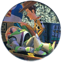 World POG Federation (WPF) > Avimage > McDonalds Toy Story 26-Woody-&-Buzz-Lightyear.