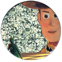 World POG Federation (WPF) > Avimage > McDonalds Toy Story 27-Woody-&-Sarge.