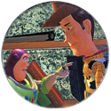 World POG Federation (WPF) > Avimage > McDonalds Toy Story 28-Woody-&-Buzz-Lightyear.