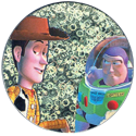 World POG Federation (WPF) > Avimage > McDonalds Toy Story 29-Woody-&-Buzz-Lightyear.