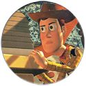 World POG Federation (WPF) > Avimage > McDonalds Toy Story 32-Woody.