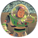 World POG Federation (WPF) > Avimage > McDonalds Toy Story 33-Buzz-Lightyear.
