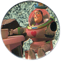 World POG Federation (WPF) > Avimage > McDonalds Toy Story 35-Buzz-Lightyear-as-Mrs-Nesbitt.
