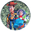 World POG Federation (WPF) > Avimage > McDonalds Toy Story 36-Woody-&-Buzz-with-Binoculars.
