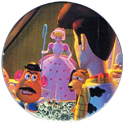 World POG Federation (WPF) > Avimage > McDonalds Toy Story 38-Mr-Potato-Head,-Bo-Peep,-Slinky-Dog,-Woody.