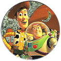 World POG Federation (WPF) > Avimage > McDonalds Toy Story 42-Woody-&-Buzz-Lightyear.