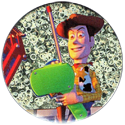 World POG Federation (WPF) > Avimage > McDonalds Toy Story 43-Woody-with-radio-control.