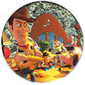 World POG Federation (WPF) > Avimage > McDonalds Toy Story 45-Jealous-Woody.