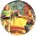 World POG Federation (WPF) > Avimage > McDonalds Toy Story 47-Woody-&-Buzz-Lightyear.