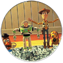 World POG Federation (WPF) > Avimage > McDonalds Toy Story 48-Mr-Potato-Head,-Buzz-Lightyear,-Woody,-Slinky-Dog.