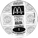 World POG Federation (WPF) > Avimage > McDonalds Toy Story Back.