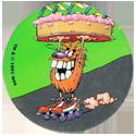 World POG Federation (WPF) > Avimage > McDonalds 02-Rapido-POG.