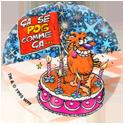 World POG Federation (WPF) > Avimage > McDonalds 03-POG-Comme-ça.