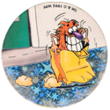 World POG Federation (WPF) > Avimage > McDonalds 05-Course-en-POG.