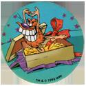 World POG Federation (WPF) > Avimage > McDonalds 07-POG-chette-Surprise.
