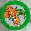 World POG Federation (WPF) > Avimage > McDonalds 08-POG-en-Fleur.