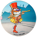 World POG Federation (WPF) > Avimage > McDonalds 11-POG-jorette-2.