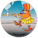 World POG Federation (WPF) > Avimage > McDonalds 12-POG-Ré-Mi-Fa-Sol.