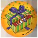 World POG Federation (WPF) > Avimage > McDonalds 13-POG-Cadeau-1.
