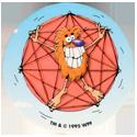 World POG Federation (WPF) > Avimage > McDonalds 21-Fil-à-POG.