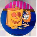 World POG Federation (WPF) > Avimage > McDonalds 22-Halloween-POG-1.