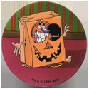 World POG Federation (WPF) > Avimage > McDonalds 23-Halloween-POG-2.