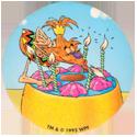 World POG Federation (WPF) > Avimage > McDonalds 24-Happy-Birthday-Shirley.