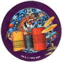 World POG Federation (WPF) > Avimage > McDonalds 28-Bat'POG.