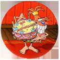 World POG Federation (WPF) > Avimage > McDonalds 31-Happy-POG-Girl.