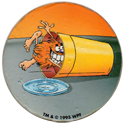 World POG Federation (WPF) > Avimage > McDonalds 36-Cache-Cache-POG.