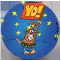 World POG Federation (WPF) > Avimage > McDonalds 37-Hissez-le-Dra-POG.